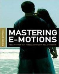 Mastering E-Motions, Whitfield Richard